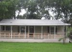 Foreclosed Home in Pottsboro 75076 PECAN DR - Property ID: 3978643996