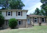 Foreclosed Home in Augusta 30907 SUNNYWOOD DR - Property ID: 3978651873