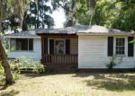 Foreclosed Home in Brunswick 31520 REYNOLDS ST - Property ID: 3978659300