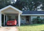 Foreclosed Home in Brunswick 31520 PINEWOOD DR - Property ID: 3978661498