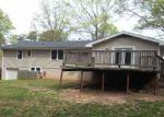 Foreclosed Home in Douglasville 30135 FORESTDALE LN - Property ID: 3978662374