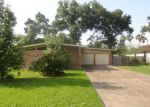 Foreclosed Home in Houston 77040 JERSEY DR - Property ID: 3978668956