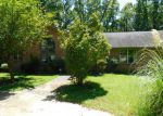 Foreclosed Home in Stone Mountain 30087 STEPHENSON RD - Property ID: 3978673768
