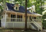 Foreclosed Home in Douglasville 30134 GARRETTS DR - Property ID: 3978690853
