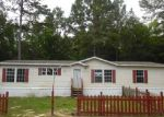 Foreclosed Home in Pembroke 31321 LAWRENCE CHURCH RD - Property ID: 3978698283