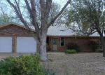 Foreclosed Home in Littlefield 79339 E 26TH ST - Property ID: 3978704866