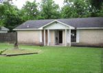 Foreclosed Home in Alvin 77511 W SHANE ST - Property ID: 3978709679