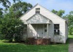 Foreclosed Home in Nederland 77627 HILL TERRACE DR - Property ID: 3978723696
