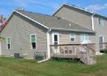 Foreclosed Home in Waterloo 50702 CREEKSIDE CT - Property ID: 3978737711