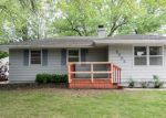 Foreclosed Home in Des Moines 50317 E 39TH ST - Property ID: 3978740331