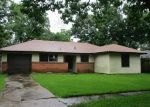 Foreclosed Home in Pasadena 77502 MERLE ST - Property ID: 3978746912