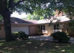 Foreclosed Home in Dallas 75232 BROOK VALLEY LN - Property ID: 3978753925