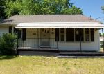 Foreclosed Home in Peoria 61605 W KRAUSE AVE - Property ID: 3978767487