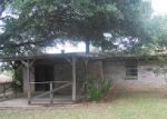 Foreclosed Home in Arlington 76016 JEWELL DR - Property ID: 3978770557