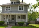 Foreclosed Home in Decatur 62522 S SEIGEL ST - Property ID: 3978772750