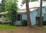 Foreclosed Home in Bastrop 78602 PINE TREE LOOP - Property ID: 3978776692