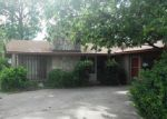 Foreclosed Home in Dallas 75234 HIGH MEADOW DR - Property ID: 3978779756