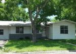 Foreclosed Home in Taylor 76574 WEST ST - Property ID: 3978783699