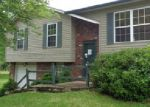Foreclosed Home in Godfrey 62035 TREMONT DR - Property ID: 3978792450