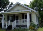 Foreclosed Home in Peoria 61604 W GIFT AVE - Property ID: 3978797268