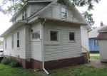 Foreclosed Home in Mattoon 61938 S 15TH ST - Property ID: 3978811282