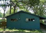Foreclosed Home in Kemp 75143 OAK SHORE DR - Property ID: 3978812604