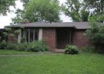 Foreclosed Home in Saint Libory 62282 1ST NORTH ST - Property ID: 3978814344