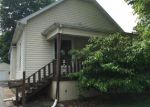 Foreclosed Home in Dupo 62239 N 4TH ST - Property ID: 3978827488