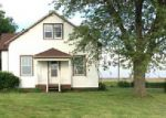 Foreclosed Home in Hoyleton 62803 N SUMMIT ST - Property ID: 3978835367