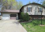 Foreclosed Home in Troy 62294 CARLA DR - Property ID: 3978837113
