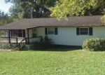 Foreclosed Home in Spring City 37381 FORREST LN - Property ID: 3978843702