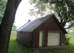 Foreclosed Home in Geneseo 61254 FERRY RD - Property ID: 3978850710