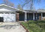 Foreclosed Home in O Fallon 62269 SUSAN CT - Property ID: 3978863850