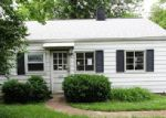 Foreclosed Home in Belleville 62226 N 40TH ST - Property ID: 3978864719