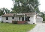 Foreclosed Home in Sterling 61081 OAK GROVE AVE - Property ID: 3978891435