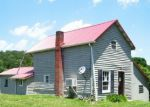 Foreclosed Home in White Pine 37890 BRETHREN CHURCH RD - Property ID: 3978894951