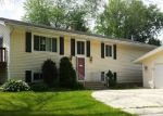 Foreclosed Home in Rockford 61114 LANDAU PL - Property ID: 3978897566