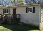 Foreclosed Home in Chattanooga 37406 PORTLAND ST - Property ID: 3978898441