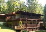Foreclosed Home in Gatlinburg 37738 LAURA OGLE RD - Property ID: 3978900186