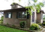 Foreclosed Home in Kankakee 60901 S ALMA AVE - Property ID: 3978901959