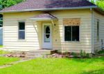 Foreclosed Home in Canistota 57012 W WILLOW ST - Property ID: 3978903255