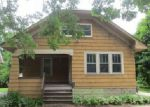 Foreclosed Home in Aurora 60505 DOUGLAS AVE - Property ID: 3978907645