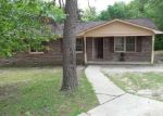 Foreclosed Home in Lexington 29073 ORANGE CT - Property ID: 3978911134
