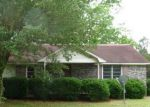 Foreclosed Home in Loris 29569 HIGHWAY 554 - Property ID: 3978913779