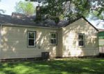 Foreclosed Home in Rockford 61103 QUINCY CIR - Property ID: 3978920789
