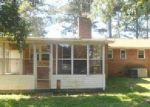 Foreclosed Home in Columbia 29210 WESTCHESTER DR - Property ID: 3978922981