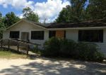 Foreclosed Home in Elgin 29045 BOOKMAN RD - Property ID: 3978937866