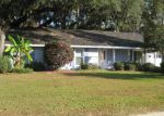 Foreclosed Home in Bluffton 29910 ABBEY AVE - Property ID: 3978938291