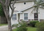 Foreclosed Home in Myrtle Beach 29575 MAPLE DR - Property ID: 3978954952