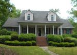 Foreclosed Home in Lexington 29072 LONGLEAF CT - Property ID: 3978955826